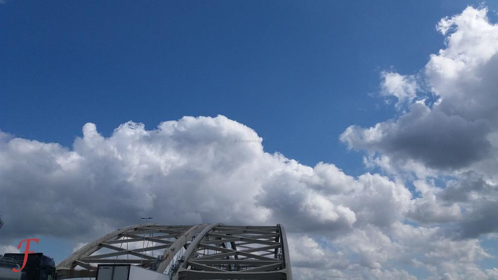 Bridge To The Cloud