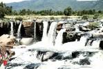 14 falls Thika, Kenya