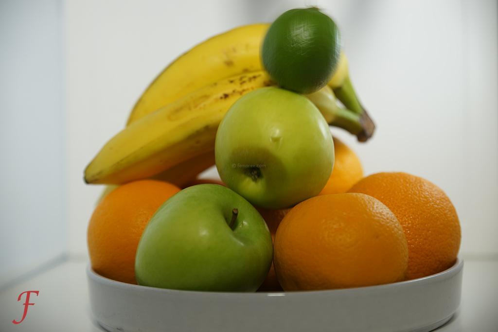 Healthy Balancing Act