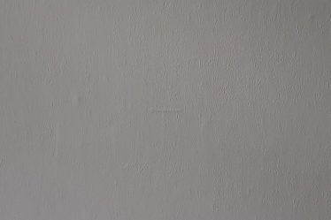 White Paint Grey Result